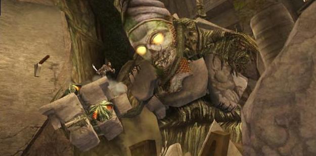 [SORTI] Prince of Persia Wii 14
