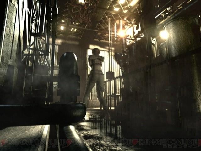 http://images.p-nintendo.com/o/pn5/jeux-wii-residentevilrebirth-images-c20081205_02_wiibio_06_cs1w1_640x480.jpg
