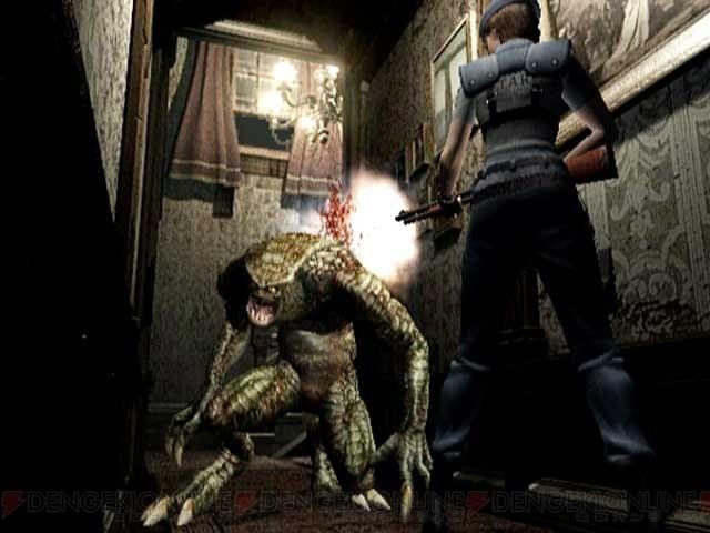 http://images.p-nintendo.com/o/pn5/jeux-wii-residentevilrebirth-images-hunt.jpg
