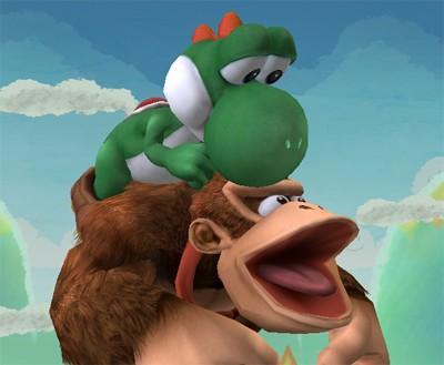 Super Smash Bros. Brawl - Page 2 Yoshi_4