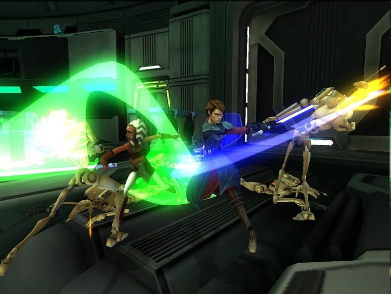 Autres Jeux Wii 09