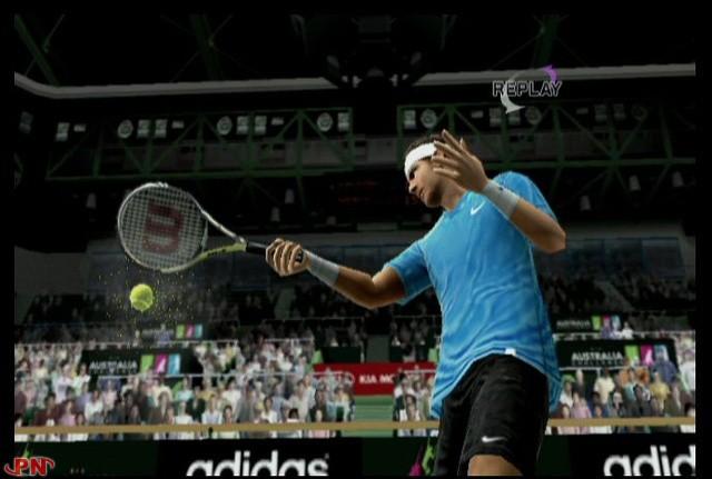 Autres Jeux Wii - Page 2 01