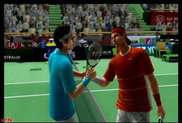 Autres Jeux Wii - Page 2 02