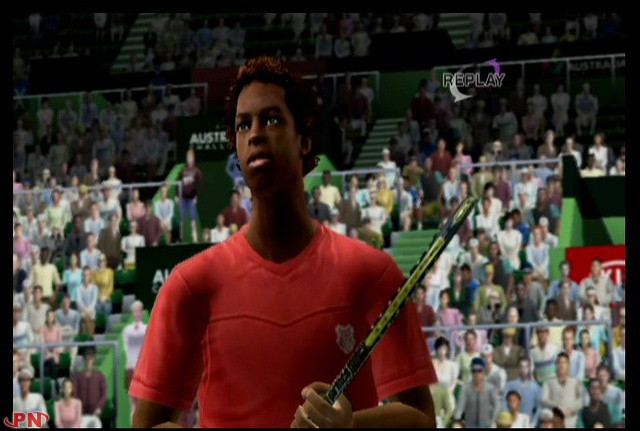 Autres Jeux Wii - Page 2 04