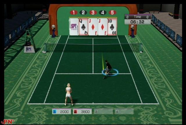 Autres Jeux Wii - Page 2 06