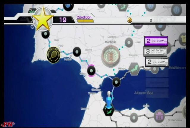 Autres Jeux Wii - Page 2 07