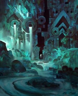 The Legend of Zelda : Skyward Sword 21