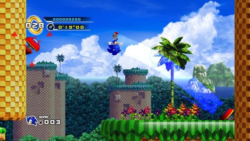 Autres Jeux Wii 39