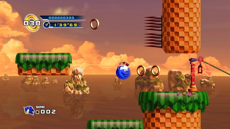Autres Jeux Wii 40
