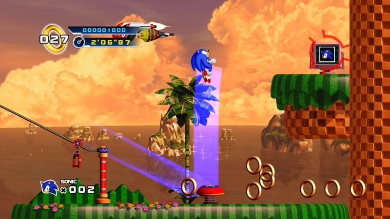 Autres Jeux Wii 41