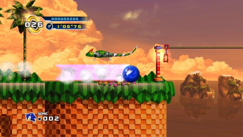 Autres Jeux Wii 42