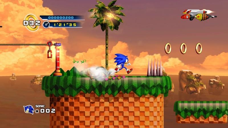 Autres Jeux Wii 43