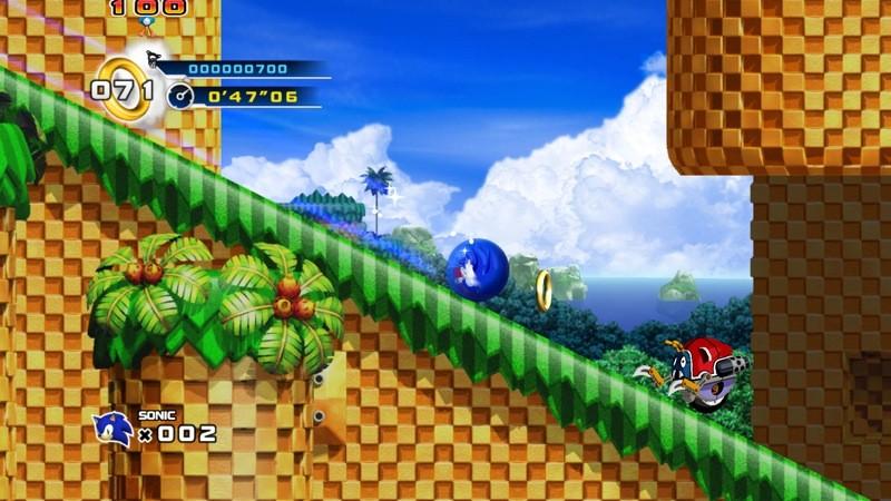 Autres Jeux Wii 44