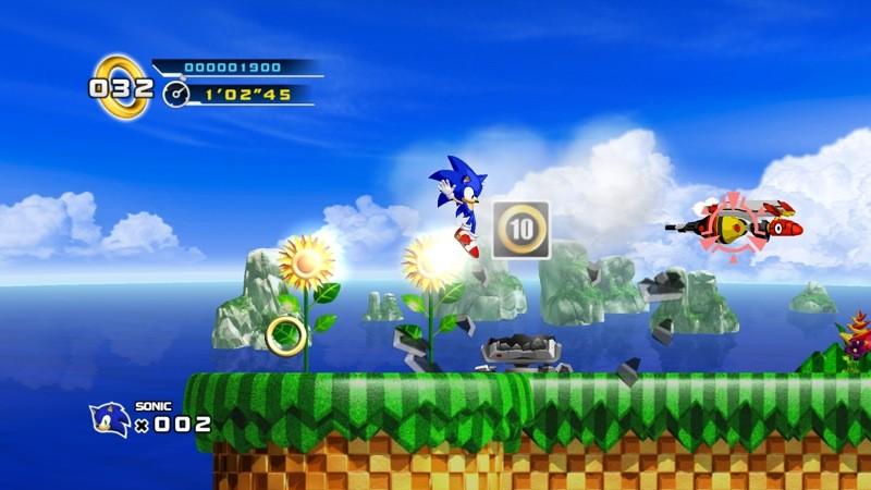 Autres Jeux Wii 45