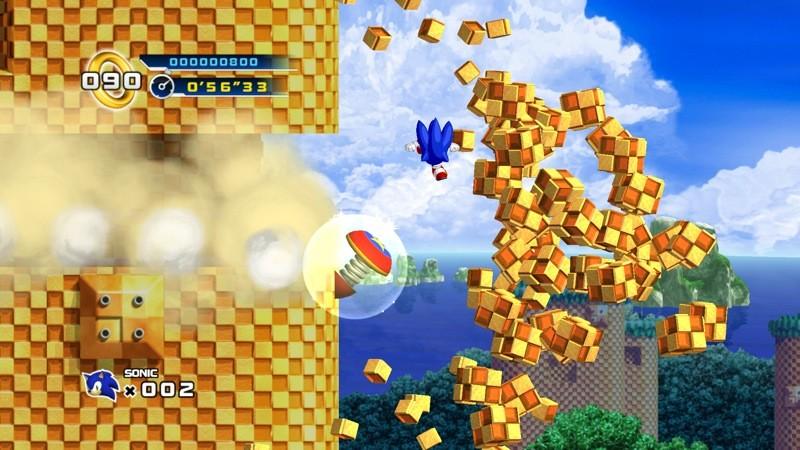 Autres Jeux Wii 46