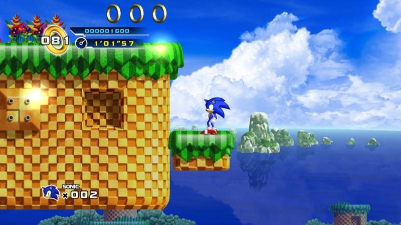 Autres Jeux Wii 47