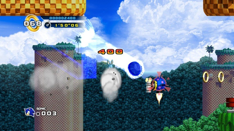 Autres Jeux Wii 48
