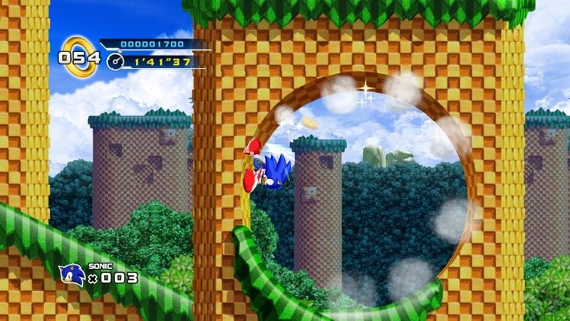 Autres Jeux Wii 50