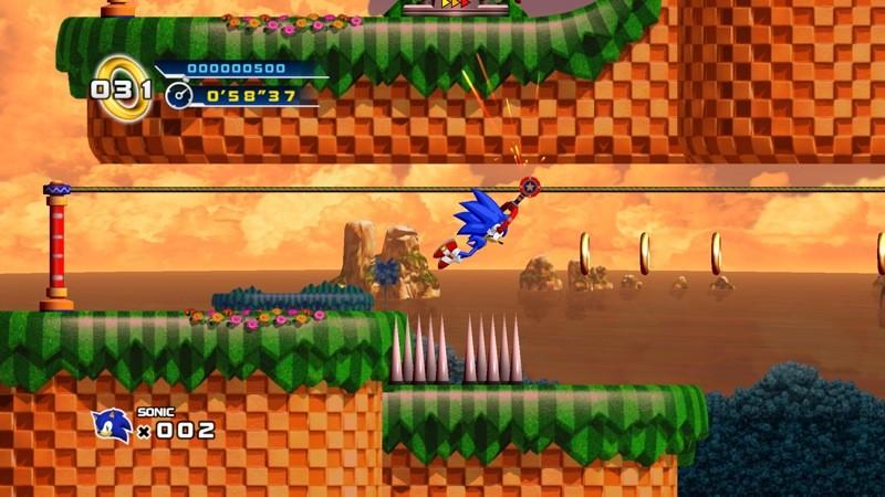 Autres Jeux Wii 51