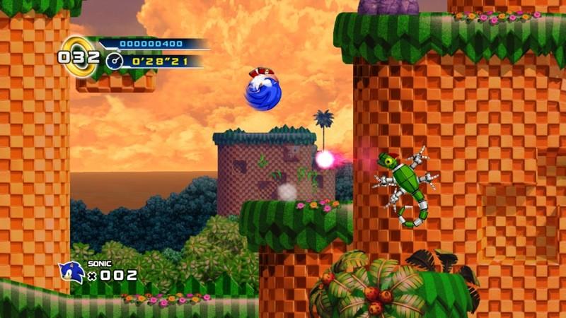 Autres Jeux Wii 52