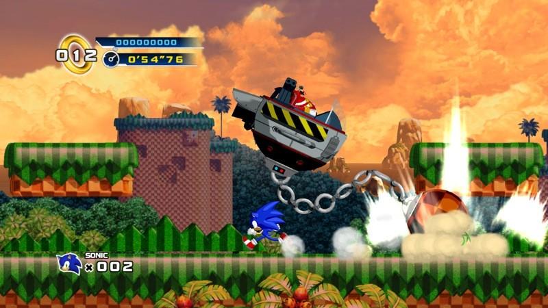 Autres Jeux Wii 53