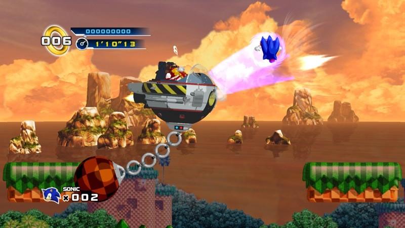 Autres Jeux Wii 54