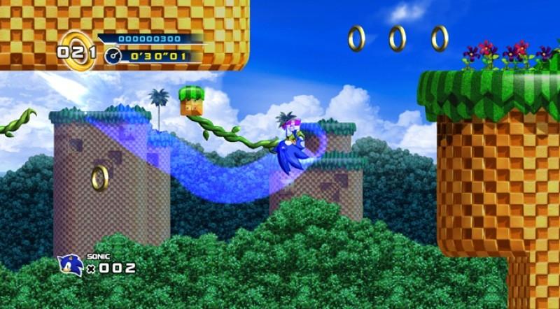 Autres Jeux Wii 55