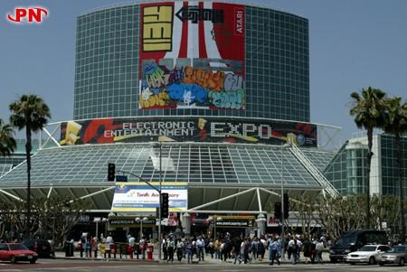 E3 2006 Cc-2004