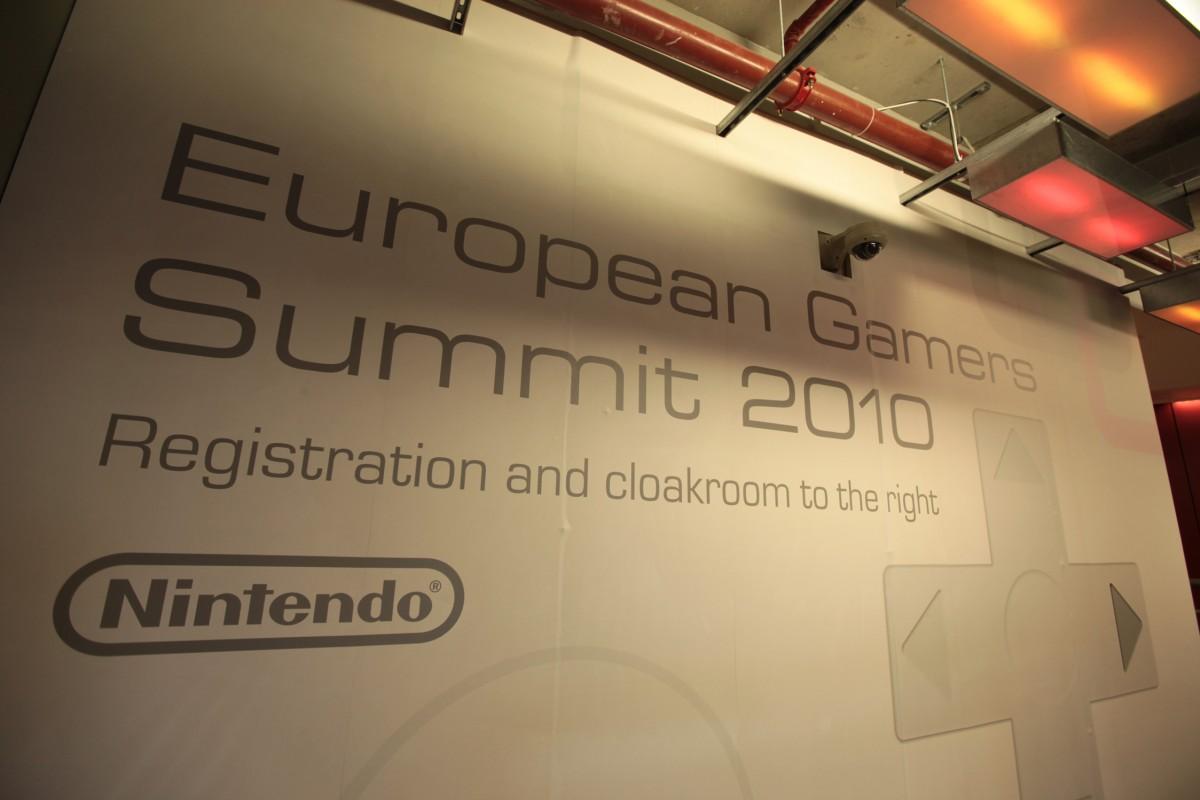 Nintendo Gamers Summit 2010 03