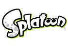 Test de Splatoon