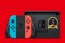 Double Switch: 25th Anniversary Edition