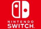 Nintendo Switch Online : tout ce que l'on sait
