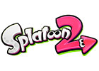 Test de Splatoon 2 (Switch)