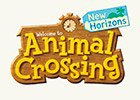 Notre avis suite au ND Animal Crossing