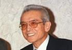 Photos de Hiroshi