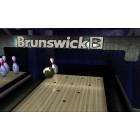 Screenshots de Brunswick Pro Bowling sur 3DS