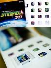 Photos de Starfox 64 3D sur 3DS