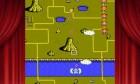 Screenshots de Twinbee sur 3DS