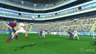 Screenshots de FIFA 12 sur Wii
