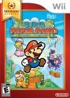 Boîte US de Nintendo Selects