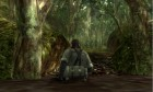 Screenshots de Metal Gear Solid : Snake Eater 3D sur 3DS