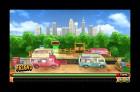 Screenshots de Frogger sur 3DS