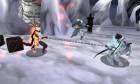 Screenshots de Shinobi (CV) sur 3DS
