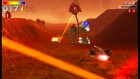 Screenshots de Starfox 64 3D sur 3DS