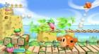 Screenshots de Kirby sur Wii