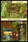 Screenshots de Professeur Layton et l'Appel du Spectre sur NDS
