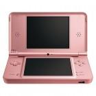 Photos de Nintendo DSi XL sur DSi XL