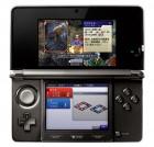 Screenshots de Culdcept sur 3DS