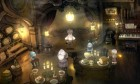 Screenshots de Bravely Default : Where the Fairy Flies sur 3DS