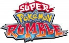 Logo de Super Pokémon Rumble sur 3DS
